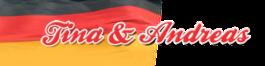 rencontres femmes allemandes