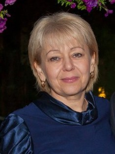 <span>Tatyana, 58</span> <span style='width: 25px; height: 16px; float: right; background-image: url(/bitmaps/flags_small/UA.PNG)'> </span><span style='float: right;margin-right: 20px;'><i class='fa fa-heart'></i> 2</span><br><span>Sumy, Ukraine</span> <input type='button' class='joinbtn' style='float: right' value='JOIN NOW' />